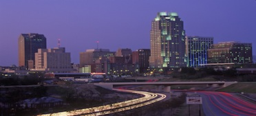 Raleigh, NC Line Haul