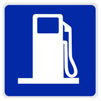 Accelerated weekly fuel surcharge